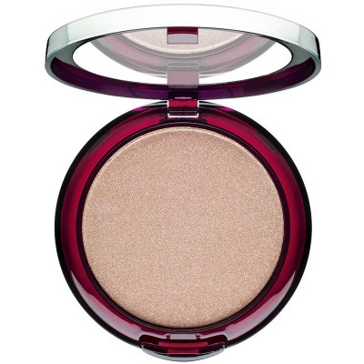 ARTDECO HIGHLIGHTER POWDER COMPACT