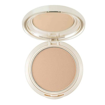 ARTDECO SUN PROTECTION POWDER FOUNDATION SPF 30