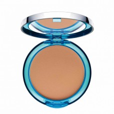ARTDECO SUN PROTECTION POWDER FDT SPF50 WET&DRY
