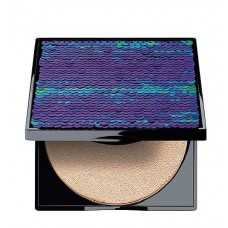 ARTDECO GLOW COUTURE POWDER