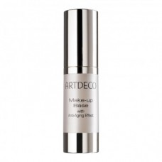 ARTDECO MAKE UP BASE WITH ANTI-AGING EFFECT
