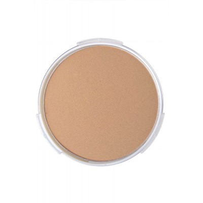ARTDECO SUN PROTECTION POWDER FOUNDATION REFILL SPF 30