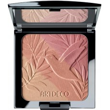 ARTDECO BLUSH COUTURE BEAUTY OF NATURE
