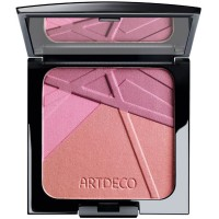ARTDECO BLUSH COUTURE CROSS THE LINES 10GR