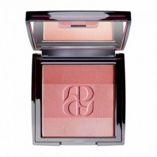 ARTDECO SATIN BLUSH LONG-LASTING
