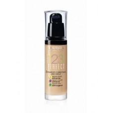 BOURJOIS FDT 1.2.3 PERFECT