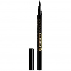 BOURJOIS LINER FEUTRE ULTRA BLACK