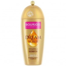 BOURJOIS SHOWER GEL 250ML
