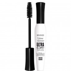 BOURJOIS MASCARA VOLUME GLAMOUR ULTRA CARE (COTON)