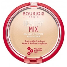 BOURJOIS HEALTHY MIX ANTI-FATIGUE POWDER