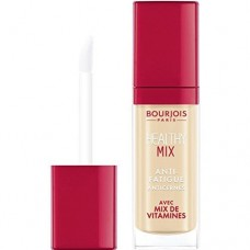 BOURJOIS HEALTHY MIX ANTI-FATIGUE