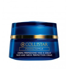 COLLISTAR FACE AND NECK PERFECTION CREAM 50 ml