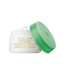 COLLISTAR TESTER INTENSIVE FIRMING CREAM PLUS 400ml