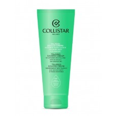 COLLISTAR TALASSO SHOWER CREAM 250 ml