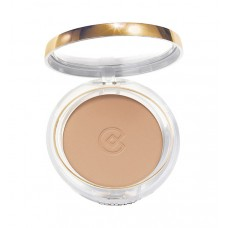 COLLISTAR SILK-EFFECT COMPACT POWDER