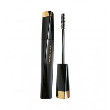COLLISTAR MASCARA DESIGN Extra-Volume tester