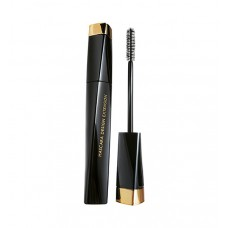 COLLISTAR MASCARA DESIGN® Extra-Volume 11ml