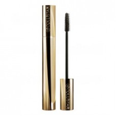 COLLISTAR MASCARA INFINITO 11ml