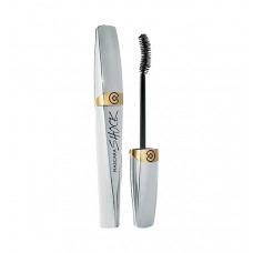 COLLISTAR MASCARA SHOCK BLACK tester 8ml
