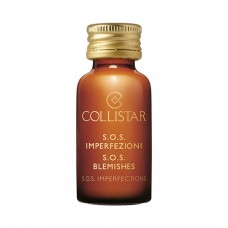 COLLISTAR S.O.S. BLEMISHES 12 ml