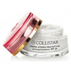 COLLISTAR HYDRO PROTECTIVE CREAM 50 ml