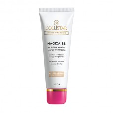 COLLISTAR MAGICA BB COLOR 1 50 ml