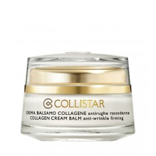 COLLISTAR CREMA BALSAMO COLLAGENE ANTIRUGHE RASSODANTE 50 ml