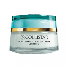 COLLISTAR REHYDRATING SOOTHING TREATMENT 50 ml