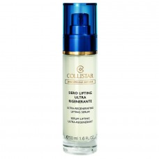 COLLISTAR ULTRA-REGENERATING LIFTING SERUM 30 ml