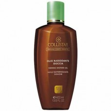 COLLISTAR FIRMING SHOWER OIL 400 ml