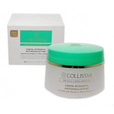 COLLISTAR INTENSIVE ANTI-STRETCHMARKS CREAM WITH ELASTIN-PLUS 400 ml