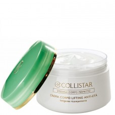 COLLISTAR TESTER ANTI-AGE LIFTING BODY CREAM 400ML
