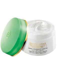 COLLISTAR TESTER SUBLIME MELTING CREAM 400ML