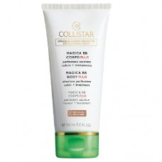 COLLISTAR MAGIC BB BODY PLUS 150ML