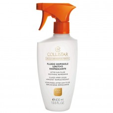 COLLISTAR AFTER SUN FLUID SOOTHING REFRESHING 400 ml
