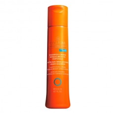COLLISTAR AFTER-SUN REBALANCING CREAM-SHAMPOO 200 ml