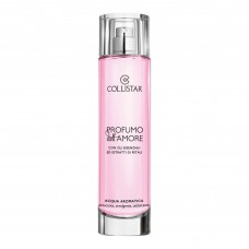 COLLISTAR TESTER PROFUMO DELL'AMORE AROMATIC WATER 100 ml