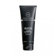 COLLISTAR TONING SHOWER GEL 250 ml
