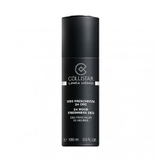 COLLISTAR 24 HOUR FRESHNESS DEO SPRAY 100 ml