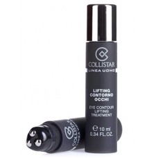 COLLISTAR EYE CONTOUR LIFTING TREATMENT 10 ml