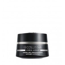 COLLISTAR TESTER ENERGIZING CREAM GEL 50ML