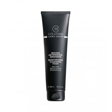 COLLISTAR MOISTURIZING CLEANSING FOAM 150 ml