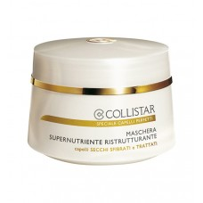 COLLISTAR SUPERNOURISHING RESTORATIVE MASK 200 ml