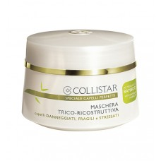 COLLISTAR TRICHO RECONSTRUCTION MASK 200 ml