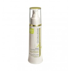 COLLISTAR RECONSTRUCTIVE SPRAY 100 ml