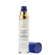 COLLISTAR TESTER ULTRA-REGENERATING LIFTING SERUM 30 ml