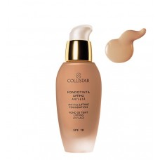COLLISTAR ANTI-AGE LIFTING FOUNDATION