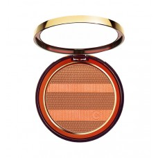 "COLLISTAR ""BELLE MINE"" BRONZING POWDER TERRA EFFETTO NATURALE"