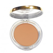 COLLISTAR CREAM-POWDER COMPACT FOUNDATION SPF10