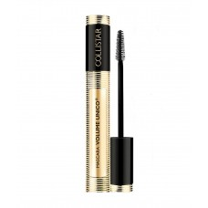 COLLISTAR MASCARA VOLUME UNICO tester